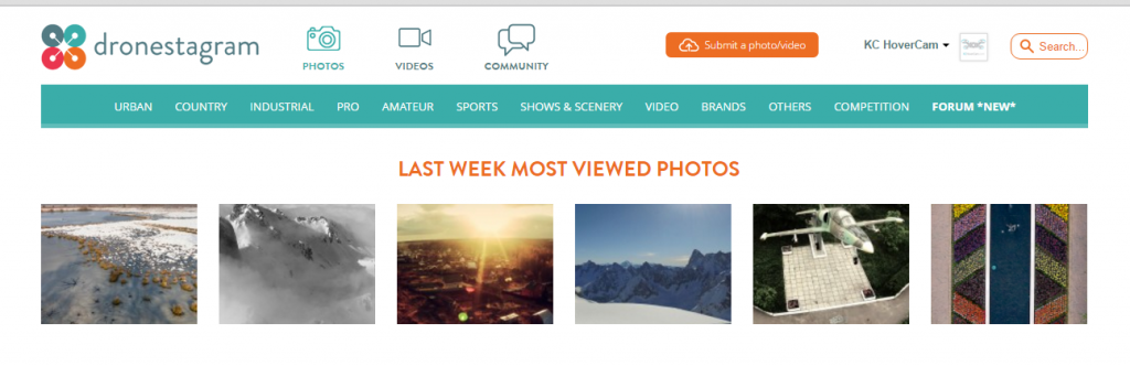 most-viewed-photos
