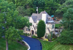 Offering Real Estate Services … Videography and photography for aerial view of your listings.