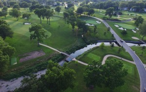 drone photography from kchovercam serving kansas city and beyond